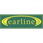 logo_earline