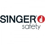 logo_singer_safety